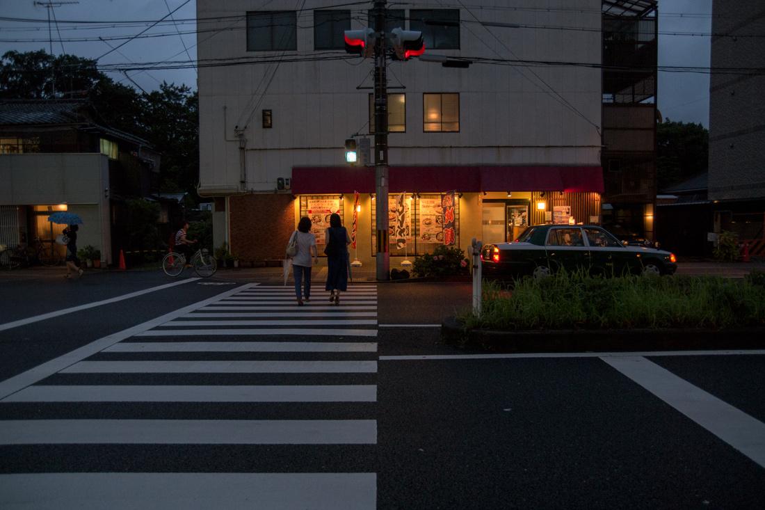 japanroadII